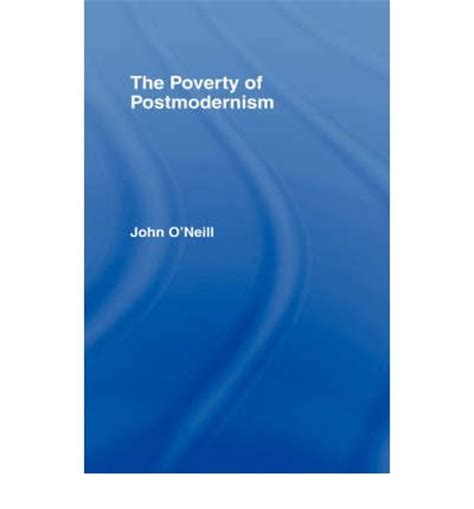 Sample Essay On The Impacts Of Poverty On The Environment