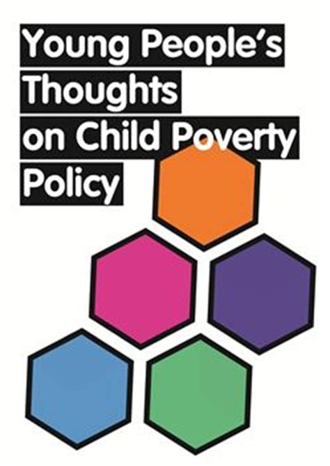 Poverty essays introductions 2017